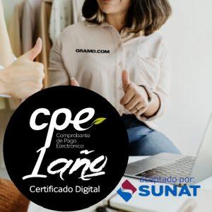certificado-digital-sunat-1año