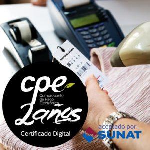 certificado-digital-sunat-2anos