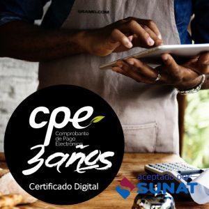 certificado-digital-sunat-3años
