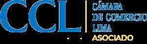 GRAMD asociado a CCL