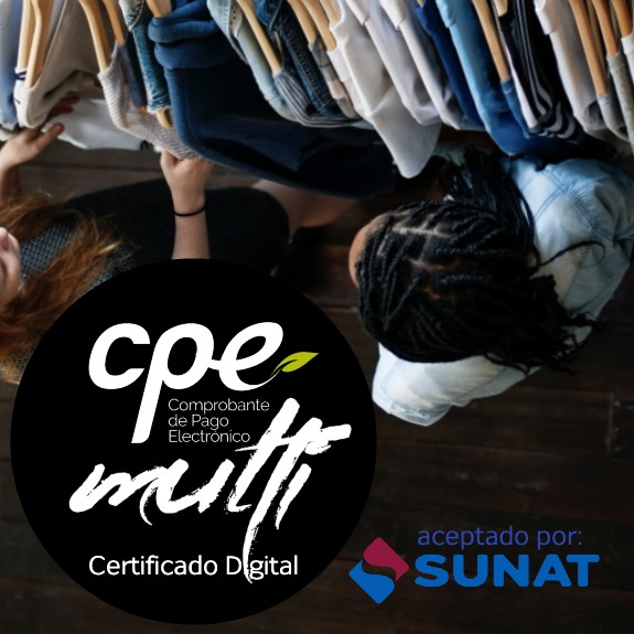 certificado-digital-sunat-multiempresa