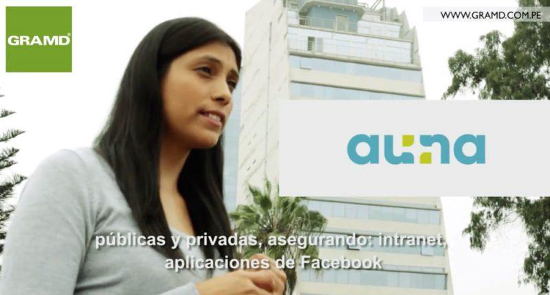 entrevista-certificados-ssl-ceciliasantos-800x430