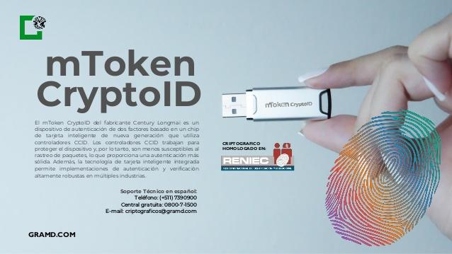 longmai-mtoken-cryptoid-token