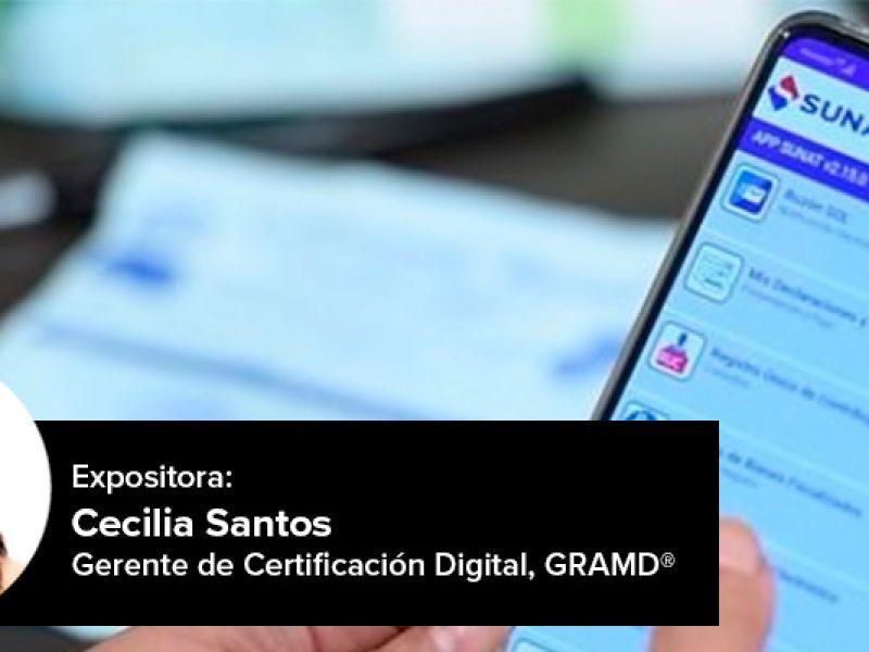 webinar-certificadodigital-sunat